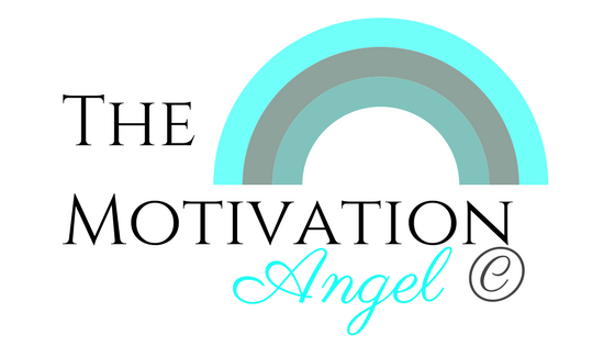 The Motivation Angel